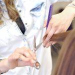 ご新規様限定クーポンで安く髪の毛を綺麗にしましょ!